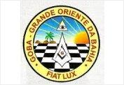 GOBA GRANDE ORIENTE DA BAHIA