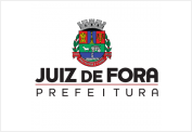 PREFEITURA MUNICIPAL DE JUIZ DE FORA