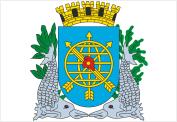 CÂMARA MUNICIPAL RIO DE JANEIRO