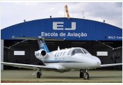 EJ ESCOLA DE AVIAÇÃO CIVIL