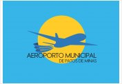 AEROPORTO DE PATOS DE MINAS