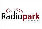 RÁDIO PARK - WEB RÁDIO