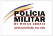POLÍCIA MILITAR DO ESTADO DE MINAS GERAIS