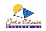SOL & CHUVA COBERTURAS