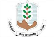 PREFEITURA MUNICIPAL DE SÃO GOTARDO