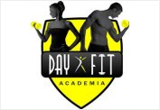 DAY FIT ACADEMIA DE GINÁSTICA
