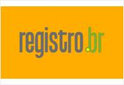 REGISTRO. BR