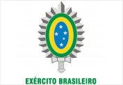 GABINETE DO COMANDANTE DO EXÉRCITO BRASILEIRO