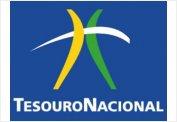 TESOURO NACIONAL