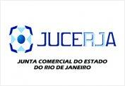 JUCERJA JUNTA COMERCIAL DO ESTADO DO RIO DE JANEIRO