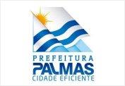 PREFEITURA MUNICIPAL DE PALMAS