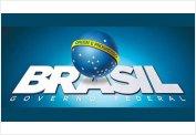 SECRETARIA GERAL DA PRESIDÊNCIA DA REPUBLICA - BRASIL