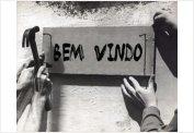 Wagnei Antônio Ferreira