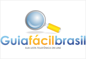 Expedito T Barbosa