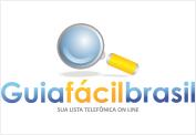Luzia G Faria